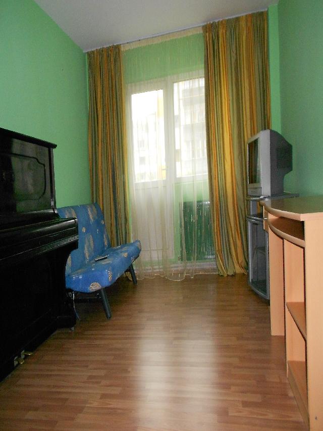 Inchiriere apartament 2 camere MARGEANULUI (Sector 5 - Bucuresti)