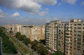 Vanzare apartament 2 camere OLTENITEI Berceni
