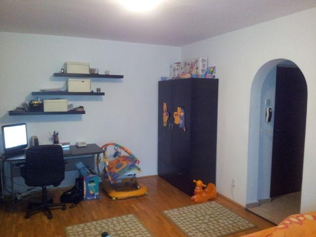 Vanzare apartament 2 camere in zona TINERETULUI