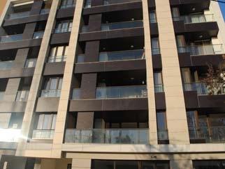 Inchiriere apartament de 2 camere BANEASA zona Sisesti