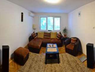 VANZARE apartament 2 camere BRANCOVEANU (Mega Image)