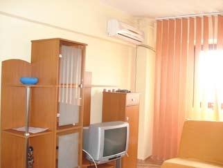 Inchiriere apartament MATEI BASARAB 2 camere Bucuresti
