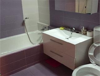 Particular inchiriez apartament 2 camere Calea Rahovei sector 5