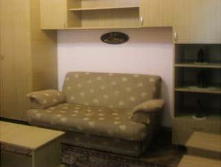 Inchiriere apartament 2 camere CALEA VICTORIEI zona Universitate