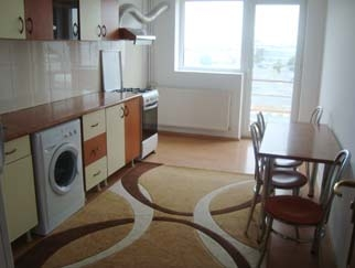 Inchiriere apartament de 2 camere COLENTINA (Carrefour)