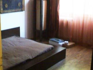 Inchiriere apartament DRUMUL TABEREI zona Valea Calugareasca 2 camere