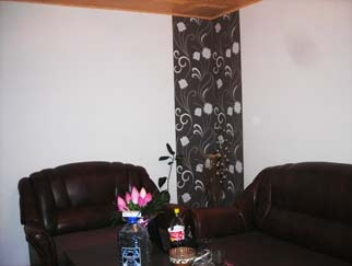 Vanzare apartament EROII REVOLUTIEI de 2 camere