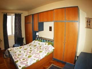 INCHIRIERE apartament de 2 camere FLOREASCA (Mozart)