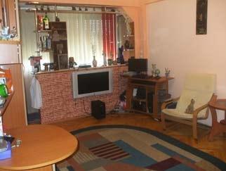 VANZARE apartament 2 camere GIURGIULUI zona Piata Progresul
