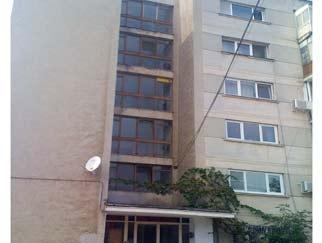Vanzare apartament 2 camere BERCENI - Luica