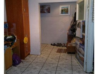 Particular vand apartament 2 camere Obor langa Primaria sector 2