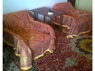 Inchiriere apartament 2 camere TITAN (Baraje) Piata Minis