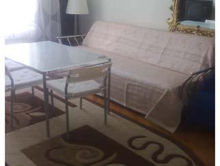 INCHIRIERE apartament 2 camere Piata VICTORIEI - Titulescu (Mega Image)