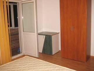 INCHIRIERI apartamente VITAN MALL 2 camere
