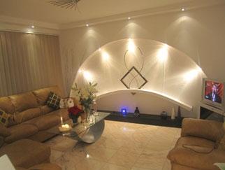 Inchiriez apartament 2 camere AVIATIEI (CRISTAL PALACE)