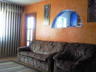 Inchiriere apartament BANEASA la Pasaj (D1) 2 camere