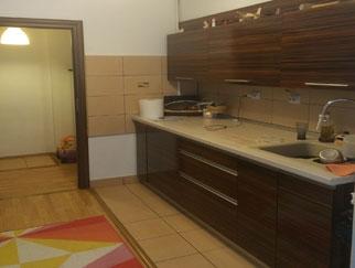 Particular vand apartament 2 camere Calea Rahovei, Petre Ispirescu