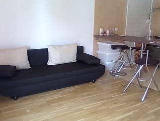 Inchiriere apartament 2 camere DRUMUL Taberei - Cartierul LATIN