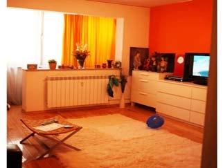 VANZARE apartament de 2 camere CISMIGIU