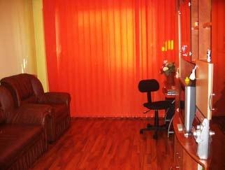 Vanzare apartament 2 camere TITAN zona Codrii Neamtului