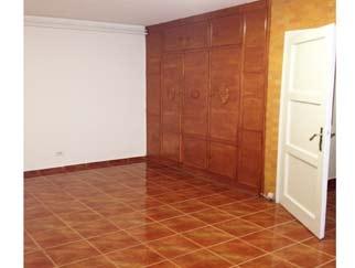 Inchiriere apartament 2 camere cartier Floreasca Ceaikovski