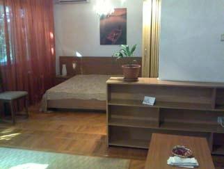 INCHIRIERE apartament 2 camere FLOREASCA - Bach