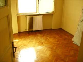 VANZARE apartament 2 camere KOGALNICEANU