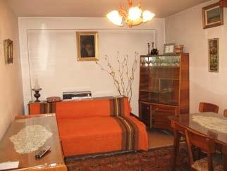 VANZARE apartament BRANCOVEANU zona Lamotesti confort 2 sporit