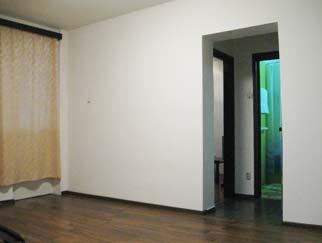 VANZARE apartament 2 camere DOROBANTI (Capitale)