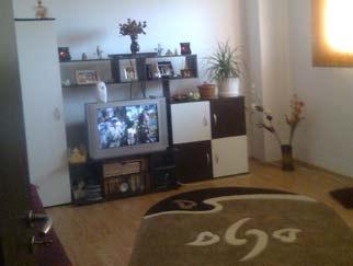 VANZARE apartament 2 camere MILITARI - Apusului