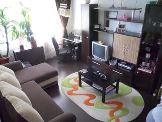 VANZARE apartament 2 camere Piata Sudului - Obregia