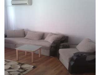 INCHIRIERE apartament 2 camere RIN GRAND HOTEL zona Splaiul Unirii