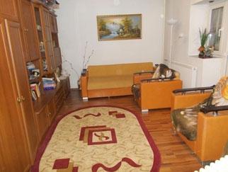 Particular vand apartament 2 camere Rahova, Sebastian