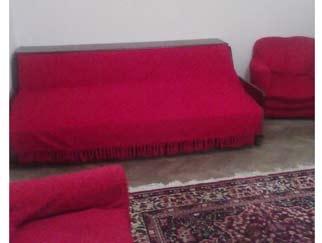 INCHIRIERI apartamente 2 camere TITAN zona Minis langa Parcul IOR