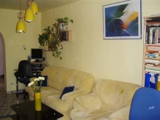 VANZARE apartament TITAN 2 camere mobilate