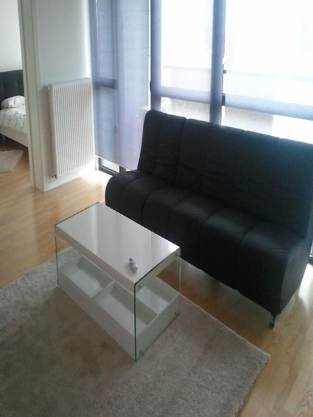 INCHIRIERE apartament 3 camere CALARASI - Delea Veche