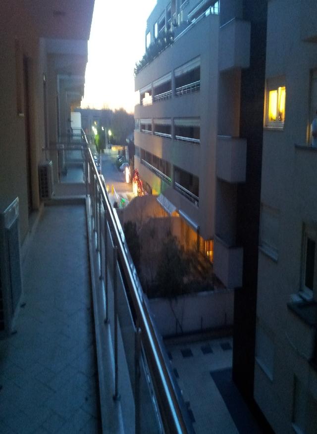 Inchirieri apartamente in Soseaua Nordului - Sat Francez