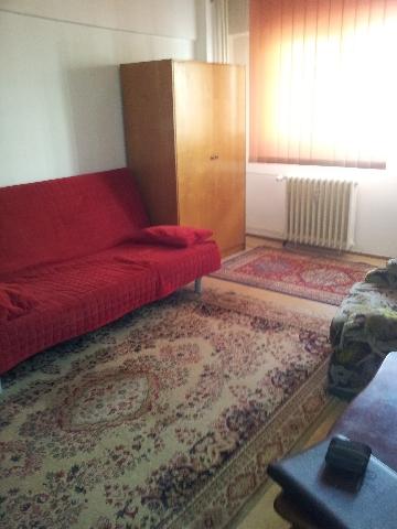 Inchiriere apartament 2 camere MOSILOR - EMINESCU