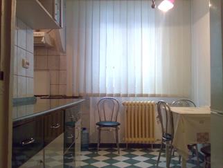 Vanzare apartament 2 camere MILITARI APUSULUI