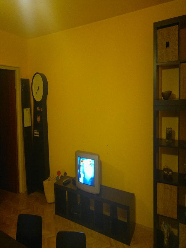 Inchiriere apartament 3 camere cartier TITAN