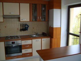 Inchirieri apartamente 2 camere MILITARI, Metrou Gorjului