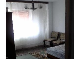 Particular inchiriez apartament 2 camere Domenii