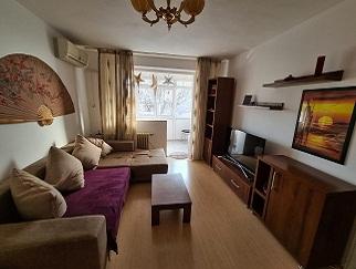 Inchiriere apartament 2 camere Drumul Taberei, Comision 0% direct proprietar