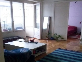 Proprietar vand apartament 2 camere Eroii Revolutiei