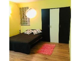 Proprietar inchiriez apartament 2 camere Prelungirea Ghencea