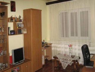 Vanzare apartament 2 camere RAHOVA - Petre Ispirescu