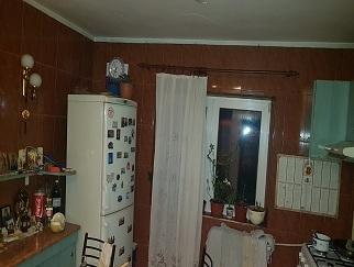 PROPRIETAR vand apartament 2 camere zona Parc Sebastian