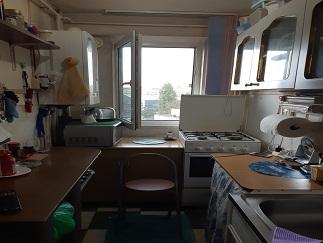 Apartament 2 camere strada Teiul Doamnei sector 2