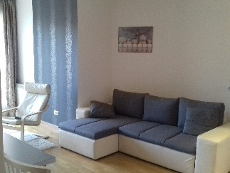 Vanzare apartament in bloc nou zona Universitate Bucuresti
