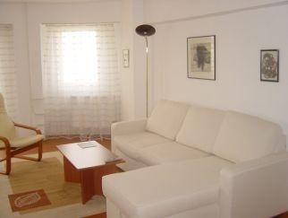 Apartament 2 camere de inchiriat 13 Septembrie zona BCR